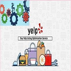 Yelp Listing Optimization