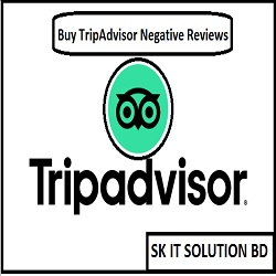 TripAdvisor Negative Reviews