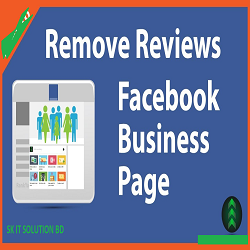 Facebook Negative Reviews Removal