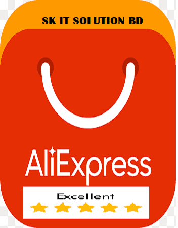 AliExpress Verified Reviews